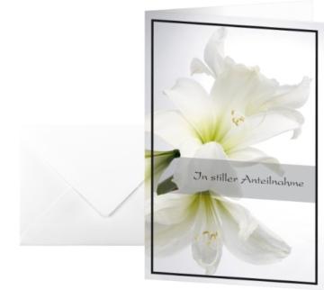 Kondolenzkarte-171118174550