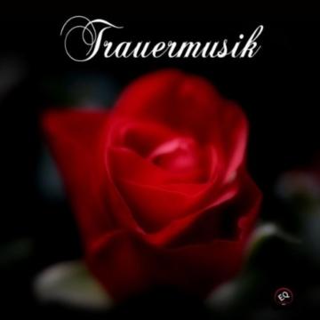 Trauermusik-171119074912