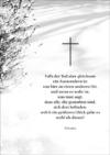 Trauerspruch Karte-171118171726