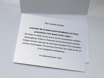 Trauerspruch Karte-171118171722